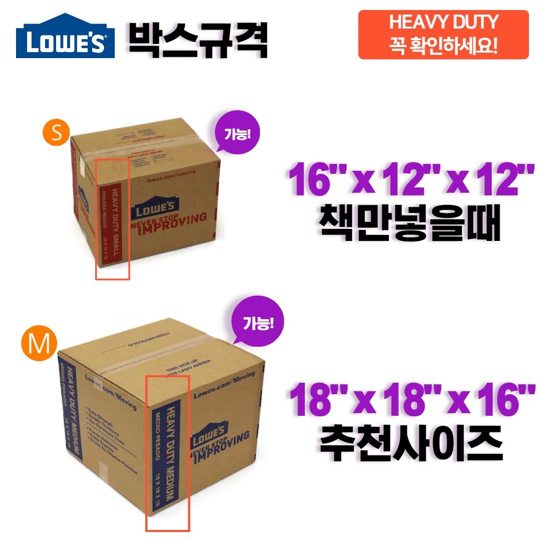 boxsize_4.jpg