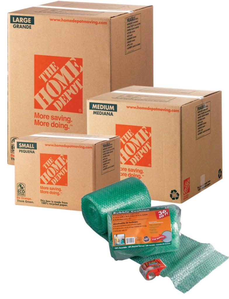 Home-Depot-boxes-784x1024.jpg